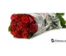 10 prémiových růží El Toro v délce 40 cm | Slevomat