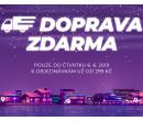 Walmark - doprava zdarma nad 299Kč | Klubzdravi.cz