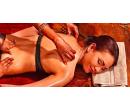 Čínská masáž celého těla | Slevomat