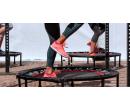 2 vstupy na jumping či piloxing | Slevomat