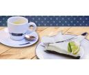 Sladký dezert a voňavá káva  | Slevomat