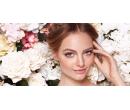 Kosmetické ošetření pleti  | Slevomat