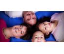 Rodinné focení v ateliéru či exteriéru   Slevomat