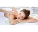 Hodinová masáž dle vlastního výběru   Slevomat