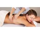 Hodinová exotická masáž   Slevomat