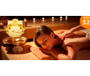 60min. masáž dle výběru  | Hyperslevy