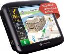 Navigace Navitel E500 Lifetime   Alza