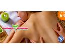 Luxusní hodinová masáž - výběr z 6 druhů   Hyperslevy
