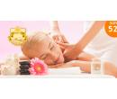 60min. zdravotní masáž   Hyperslevy