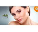 60min. kosmetický balíček   Hyperslevy