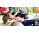 Individuální trénink pro ženy    Hyperslevy