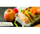 Krabičková dieta na 1týden | Hyperslevy