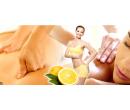 Lymfatická masáž se zábalem - 2 hod | Slever