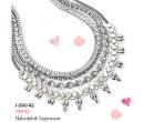 Sleva 25% na šperky a hodinky | Tchibo