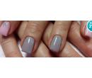 Kvalitní gelové nehty - doplnění | PribramskeSlevy