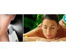 Čištění pleti ultrazvukovou špachtlí | PribramskeSlevy