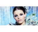 Permanentní make-up linek, obočí či rtů   Slevomat