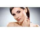 Ošetření pleti s masáží dekoltu a obličeje | Slevomat