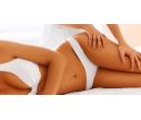 Lymfatická nebo klasická masáž    Slevomat