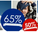 Sleva 50% na 2 a více kousků | OriginalMarines