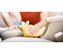 Šetrné ruční mytí automobilu | Slevomat
