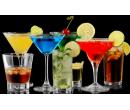 1 + 1 koktejl zdarma  | Pepa
