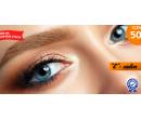 Nová metoda permanentního make-upu | Hyperslevy