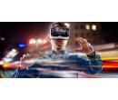 30 minut ve virtuální realitě | Slevomat
