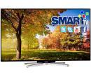 Full HD LED TV, Smart, 107cm, Orava   TEshop.cz