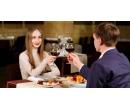 Gastronomický zážitek: degustační menu | Slevomat