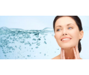 Kyslíková terapie   Slevomat