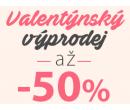 Velký výprodej parfémů a kosmetiky | Elnino Parfémy