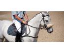 Hodina jízdy na koni  | Slevomat