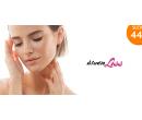 Kosmetické ošetření pleti  | Hyperslevy