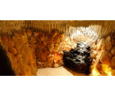1× vstup do solné jeskyně | Slevomat