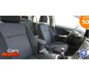 Tepování interiéru vozu | Hyperslevy