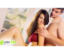 Online kurz partnerských masáží  | Pepa