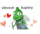 Slevové kupony do Alza.cz | Alza
