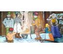 2 vstupenky na výstavu Masopustní tradice | Slevomat