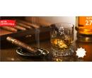 Degustace rumů či tatranských čajů | Hyperslevy