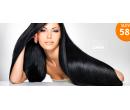 Kadeřnické balíčky pro krátké i dlouhé vlasy | Hyperslevy