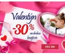 Sleva 30% na druhý produkt v košíku   Coccodrillo.eu