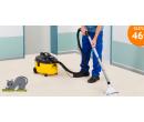 Profesionální čištění koberců  | Hyperslevy