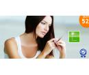 Plazmaterapie: ošetření proti vypadávání vlasů  | Hyperslevy