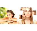 Kosmetické ošetření problematické aknózní pleti  | Slever