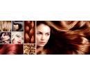 Prodloužení vlasů Východoevropskými vlasy | Slevici