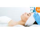 Hloubkové čištění pleti ultrazvukem  | Hyperslevy
