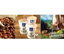 Cappucino 150 ml nebo latte sebou | Slevici