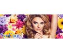 Přístrojové ošetření pleti kosmetikou SynCare  | Slevici