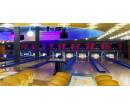 Hodina bowlingu + 30% sleva na konzumaci   Slevomat